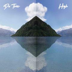 High (Single)