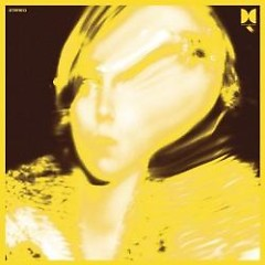 Twins - Ty Segall