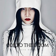 最后的赞歌/ Bài Hát Ca Tụng Cuối Cùng (CD1)