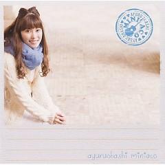ミニあこ (Mini Aco)  - Ayuru Ohashi