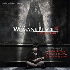 The Woman In Black 2: Angel Of Death OST - Marco Beltrami,Marcus Trumpp,Brandon Roberts