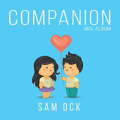 Companion (Mini Album)