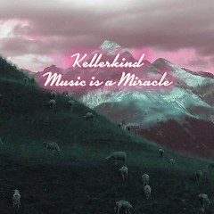 Music Is A Miracle