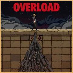 Overload - Kayzo