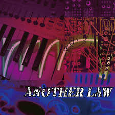 Another Law - Jerico's Law