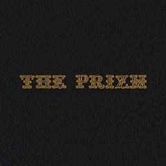 The Prizm