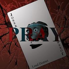 Pray (Single)