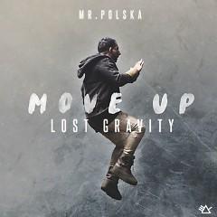 Move Up (Lost Gravity) (Single)