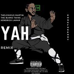 YAH. (Remix)