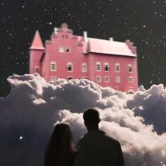 La La Land (Single)