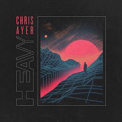 Heavy (Single) - Chris Ayer