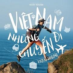 Việt Nam Những Chuyến Đi (Single)