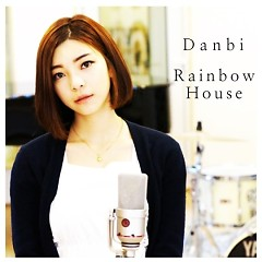 Rainbow House - Danbi