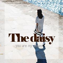You Are My Dream (Single)