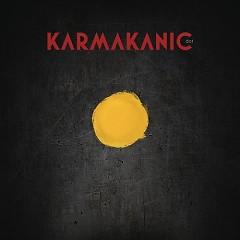 Dot - Karmakanic
