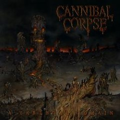 A Skeletal Domain - Cannibal Corpse
