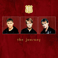 The Journey - 911