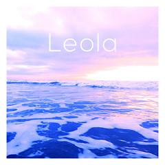 I & I - Leola