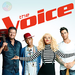 The Voice US Season 8 (EP 2) - Various Artists