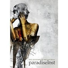 The Anatomy Of Melancholy (CD2) - Paradise Lost