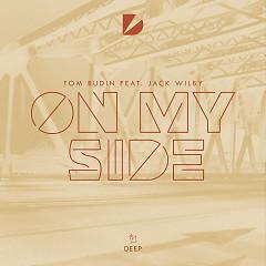 On My Side (Single)