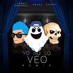 Yo No Lo Veo (Single)