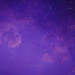 Bit By Bit (Single) - Hyozi