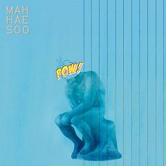 Follow (Single) - Mah Hae Soo