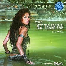 My Way - Ngô Thanh Vân
