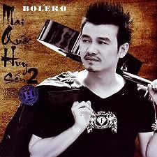 Sến 2 - Bolero