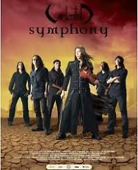 UnlimiteD Symphony - UnlimiteD