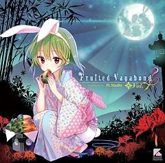 Fruited Vagabond Vol.4 - Pinokiti Records
