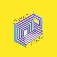 Chapter 02 (Single) - HYINOUGH