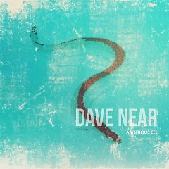 Dream Of Oil Eel (Single) - Dave Near