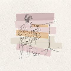 Diary (Single) - Joon Young