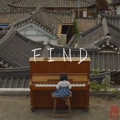 Find (Single)