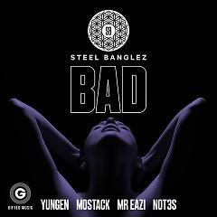 Bad (Single)