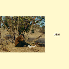 2006 (Single) - Skizzy Mars