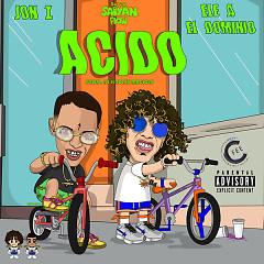 Acido (Single)