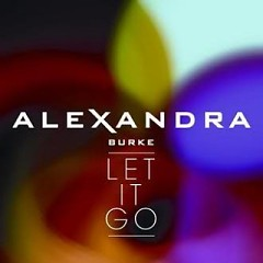Let It Go (Remixes) - EP