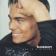 One In A Million - Bosson