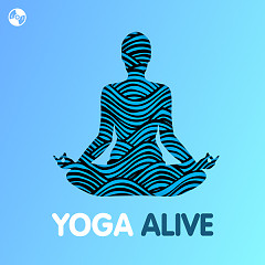 Yoga Alive - Various Artists