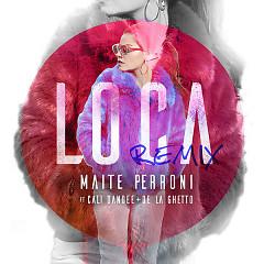 Loca (Remix)