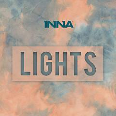Lights (Single)