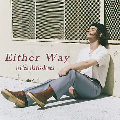 Either Way (Single)