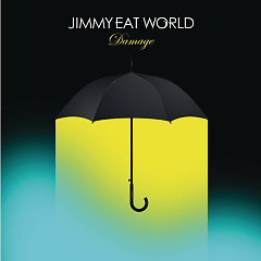 Damage - Jimmy Eat World