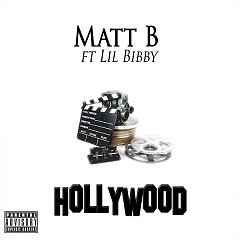 Hollywood (Single)