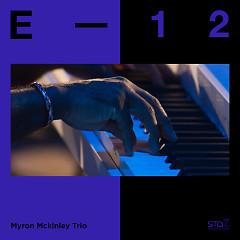 E-12 (Live) – SM Station (Single)