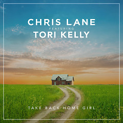 Take Back Home Girl (Single)