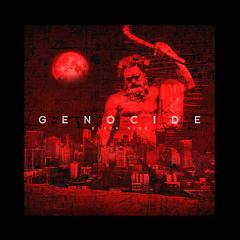 Genocide - Black Nine